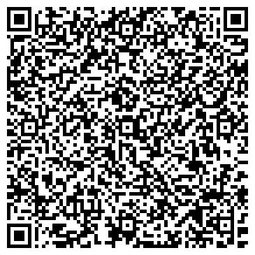 QR-код с контактной информацией организации Дербенёв, ЧП