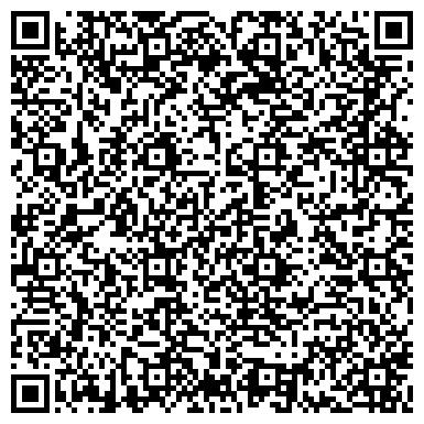 QR-код с контактной информацией организации Сучкова Л.И., ЧП