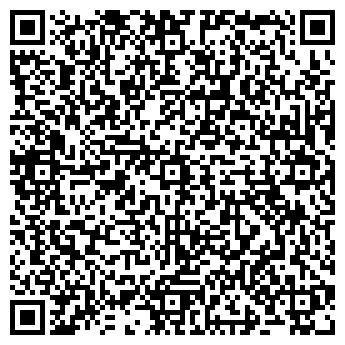 QR-код с контактной информацией организации ГЦН, ООО