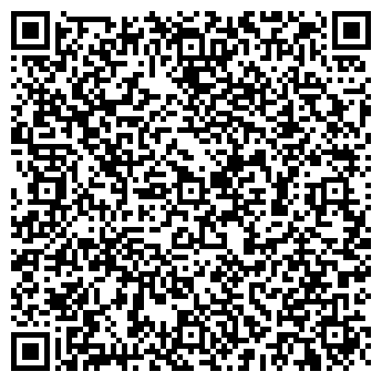 QR-код с контактной информацией организации ТД Яхонт, ООО