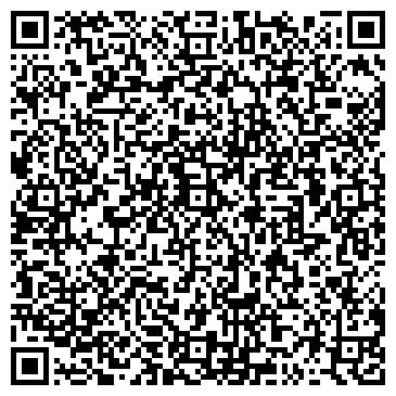 QR-код с контактной информацией организации Гоу Ту Сторе, ООО (Go To Store)