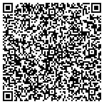 QR-код с контактной информацией организации Ардор, СПД (Величко)