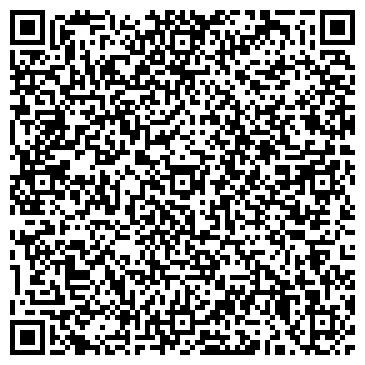 QR-код с контактной информацией организации Джовисса Украина, ООО