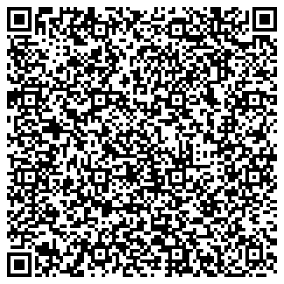 QR-код с контактной информацией организации Бриллиант систем юкрейн, ООО (Brilliant system Ukraine)