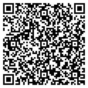 QR-код с контактной информацией организации Ребит, ООО