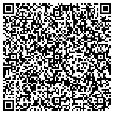 QR-код с контактной информацией организации Best-Gift, Компания