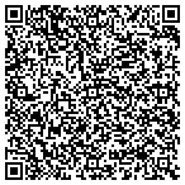 QR-код с контактной информацией организации Секунда, Компания
