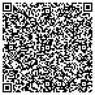 QR-код с контактной информацией организации Бренд Вотч, ЧП (BrandWatch)