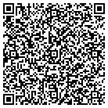 QR-код с контактной информацией организации Цымбалюк, ЧП