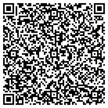 QR-код с контактной информацией организации Эктако, ЧП