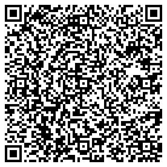 """QR-код с контактной информацией организации ООО """"Украинский папир"""""""
