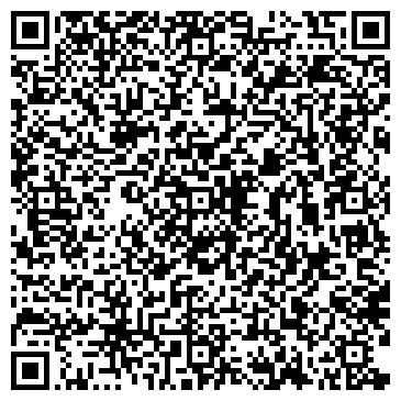 """QR-код с контактной информацией организации Мебель """"Уютный Дом"""""""