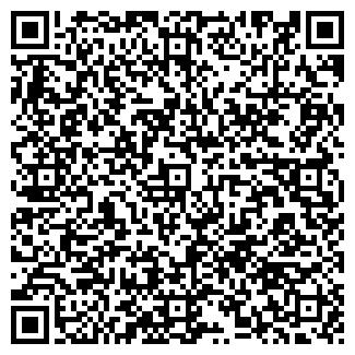 QR-код с контактной информацией организации СейфыПлюс, ИП