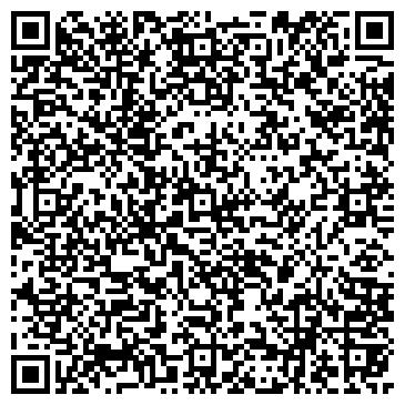 QR-код с контактной информацией организации Video Vektor (Видео Вектор), ТОО
