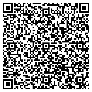 QR-код с контактной информацией организации Граф, ИП