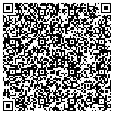 QR-код с контактной информацией организации EnergySavingTechnologies (ЭнерджиСэйвингТехнолоджис), ТОО