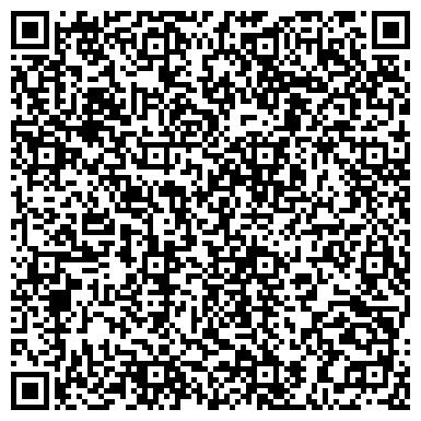 QR-код с контактной информацией организации Vital System(Витал Систем),ТОО