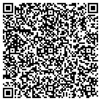 QR-код с контактной информацией организации Агротеплотехника,ТОО
