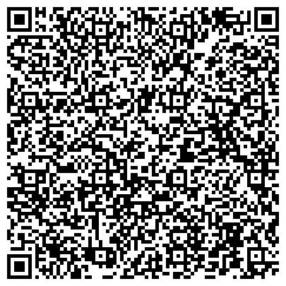 QR-код с контактной информацией организации Товары для дома и разные мелочи Горбачев, ИП