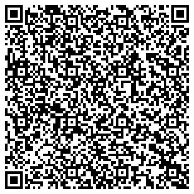 QR-код с контактной информацией организации HomeClimat (НоумКлимат), ТОО