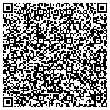 QR-код с контактной информацией организации Мир климата, ТОО