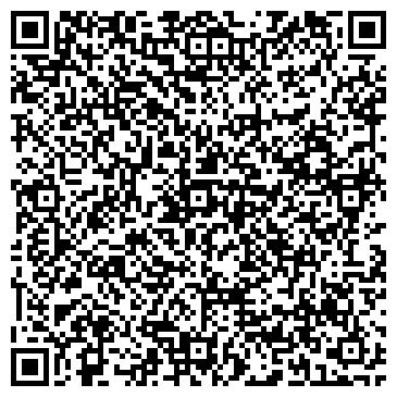 QR-код с контактной информацией организации Беседин, ИП