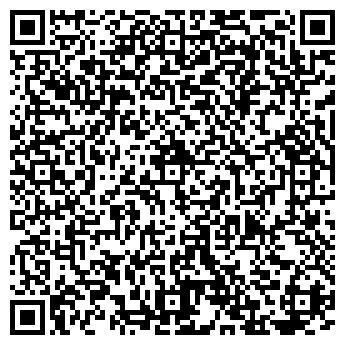 QR-код с контактной информацией организации Яковенко Е.Н, ИП