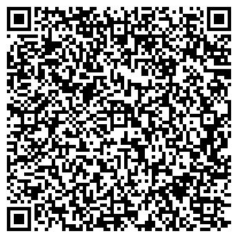 QR-код с контактной информацией организации КазТехноКомпани, ТОО