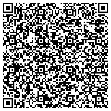 QR-код с контактной информацией организации Comfort Engineering (Комфорт Енджиниринг), ТОО