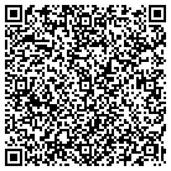 QR-код с контактной информацией организации Sess (Сэсс), ТОО