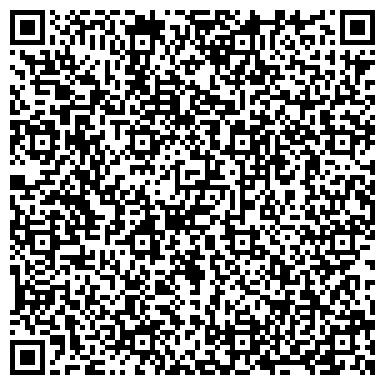 QR-код с контактной информацией организации Absolut Auto (Абсолют авто), ИП