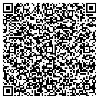 QR-код с контактной информацией организации Silla N (Сила Н), ТОО