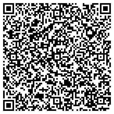 QR-код с контактной информацией организации Fantasia (Фантазия), ТОО