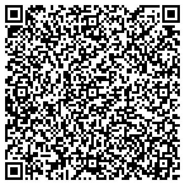QR-код с контактной информацией организации ПромМашКомплект Астана, ТОО