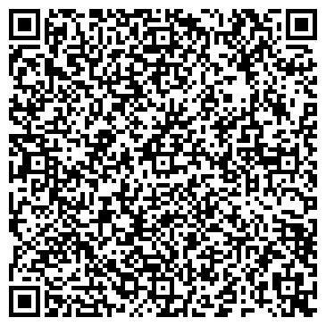 QR-код с контактной информацией организации ЭнергоКомфорт , ТОО