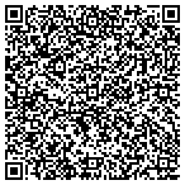 QR-код с контактной информацией организации Snel service (Снэл сервайс) ТОО