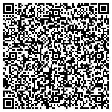 QR-код с контактной информацией организации Эй-Эйч-Ай-Керриер, ТОО