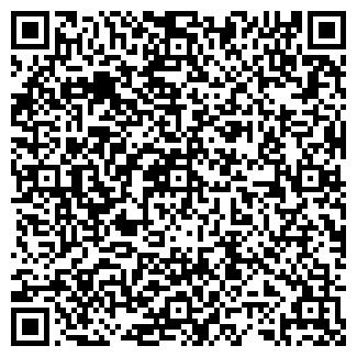 QR-код с контактной информацией организации T&S LTD Mercury (Т&C ЛТД Меркури), ТОО