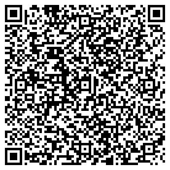 QR-код с контактной информацией организации Айтчанов.Б.С., ИП