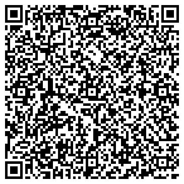 QR-код с контактной информацией организации Uniscan Kazakhstan, TOO