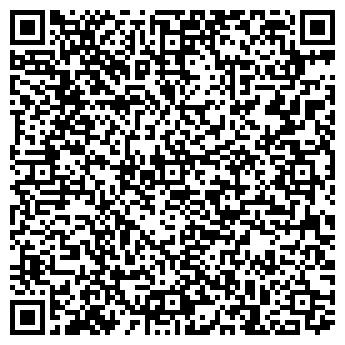 QR-код с контактной информацией организации ТЕХНО-КОМФОРТ
