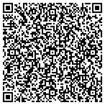 QR-код с контактной информацией организации NRC Group (НРС Груп), ТОО