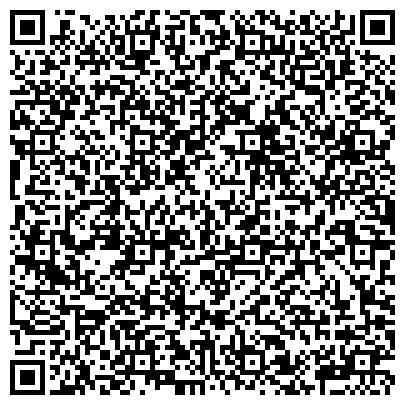 QR-код с контактной информацией организации Жаhан Құрылыс БН, ТОО
