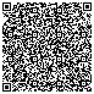 QR-код с контактной информацией организации Эврика, Компания