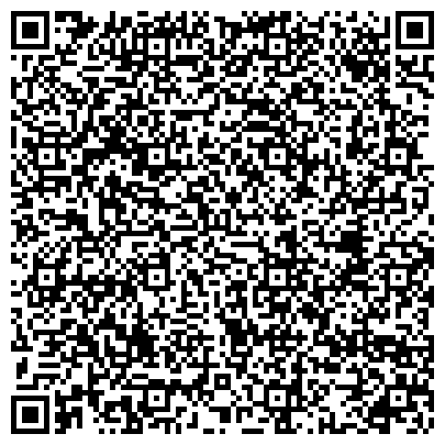 QR-код с контактной информацией организации Бассар Электроникс Кызылорда, ТОО