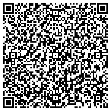 QR-код с контактной информацией организации СТОЛИЧНЫЙ ИЗВОЗЧИК