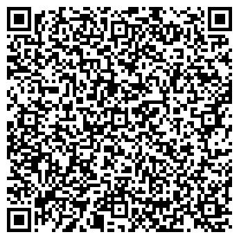 QR-код с контактной информацией организации Nik Land (Ник Лэнд), ТОО