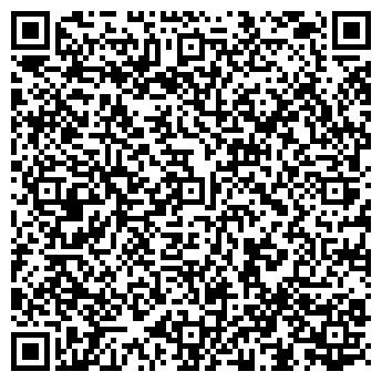 QR-код с контактной информацией организации Нурлыбекова А.Д., ИП