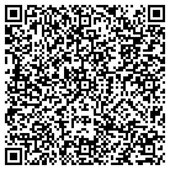 QR-код с контактной информацией организации «Мостакси »
