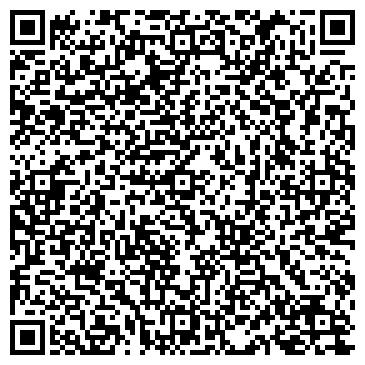 QR-код с контактной информацией организации Alem Kence (Алем Кенсе), ТОО